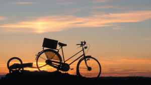 980-sunset-bright
